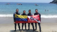 Click to see the group (WORLDWIDE ADIP VENEZUELA )