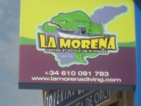 Click to see the group (TRAVELS Tenerife, La Morena du 23-30 septembre 2017)